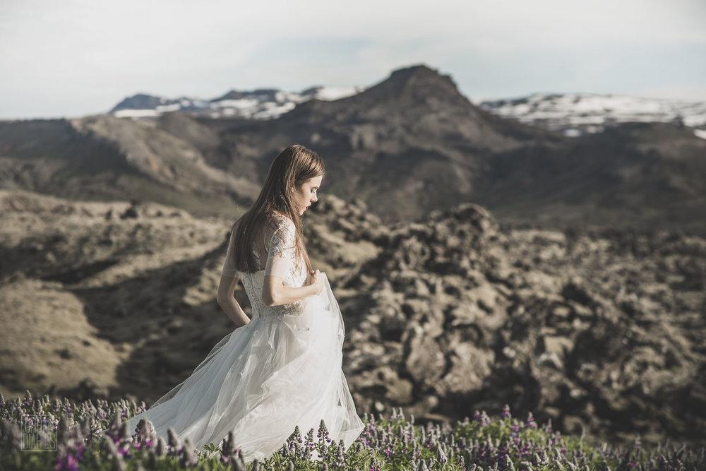 Iceland2017-19-2.jpg