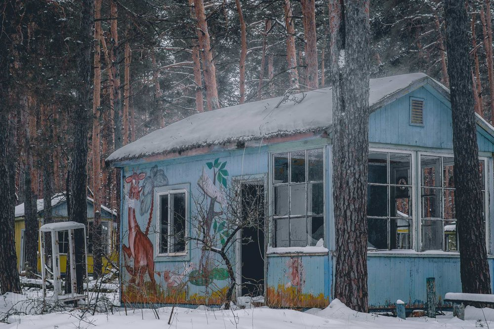 ChernobylSEO-13.jpg