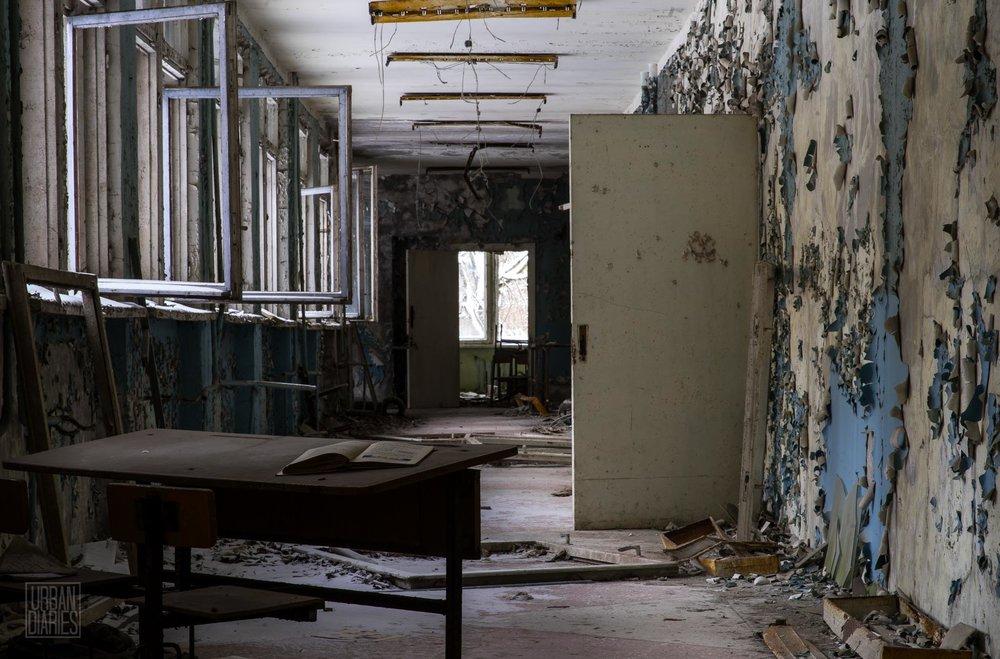 ChernobylSEO-28.jpg