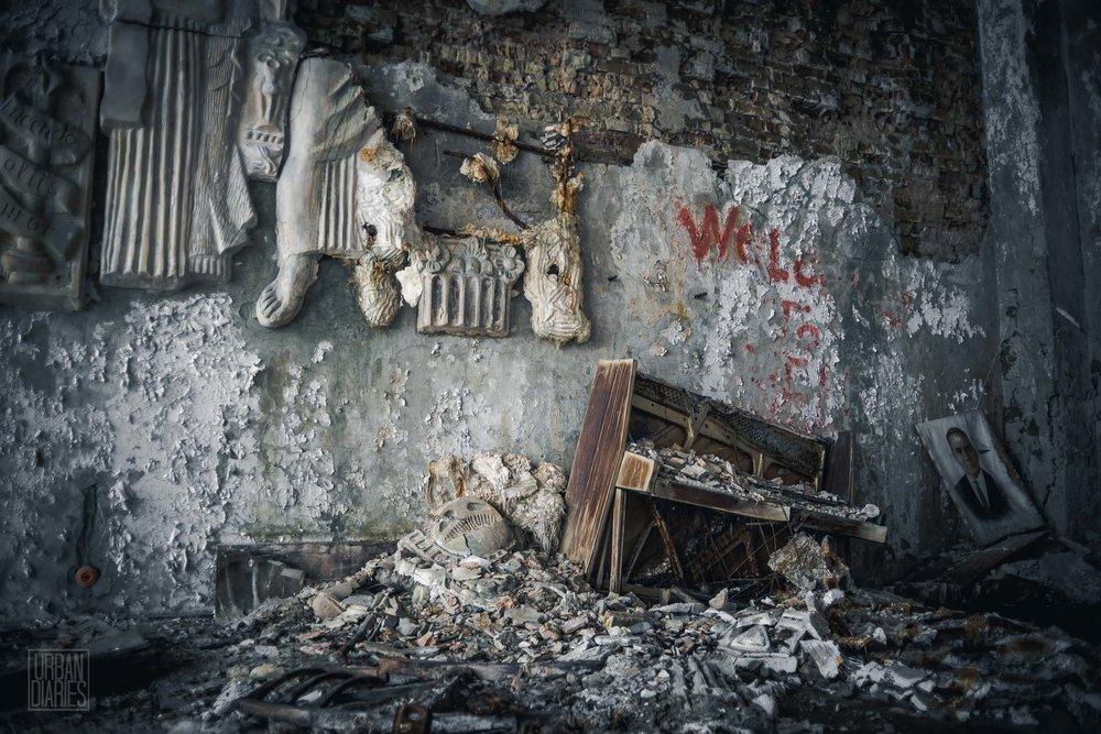 ChernobylSEO-63.jpg