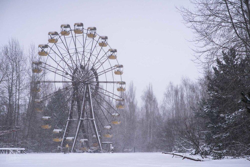 ChernobylSEO-53.jpg