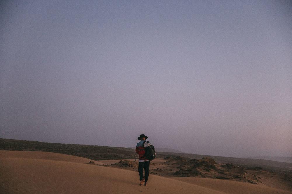 morocco -
