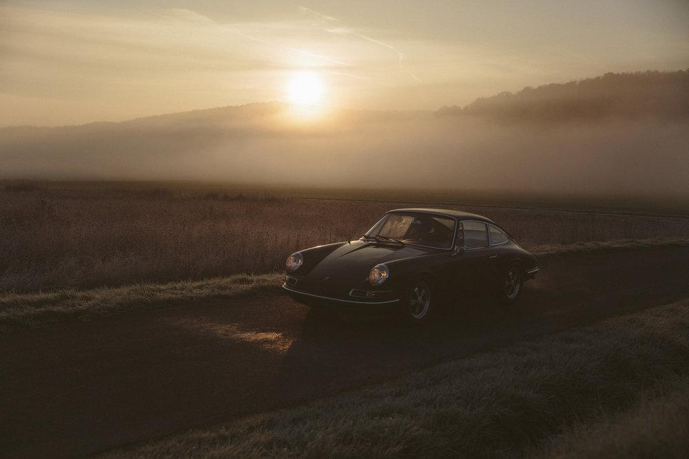 classy 912 -