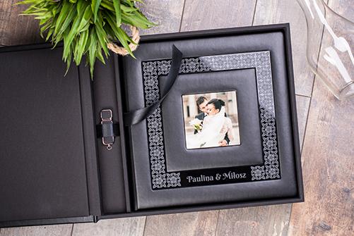 completefotoalbumwliniiczarnagwiazdafotoalbumalbumboxpendriveusb3.0.jpg