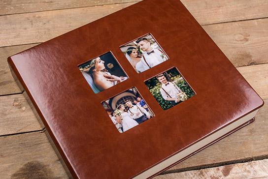 fotoalbum30x30weko-skorzefotografiaslubna.jpg