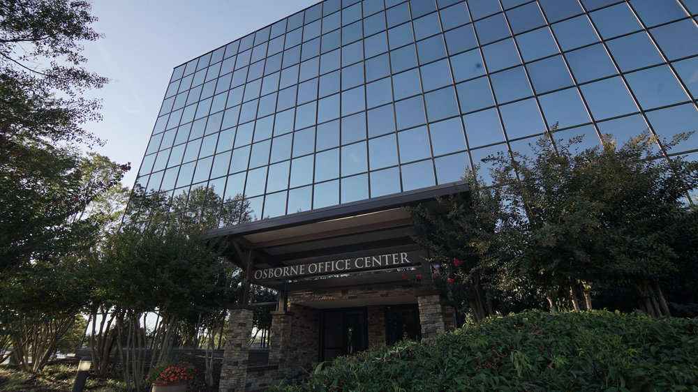 Midtown Chattanooga Urban Story Ventures