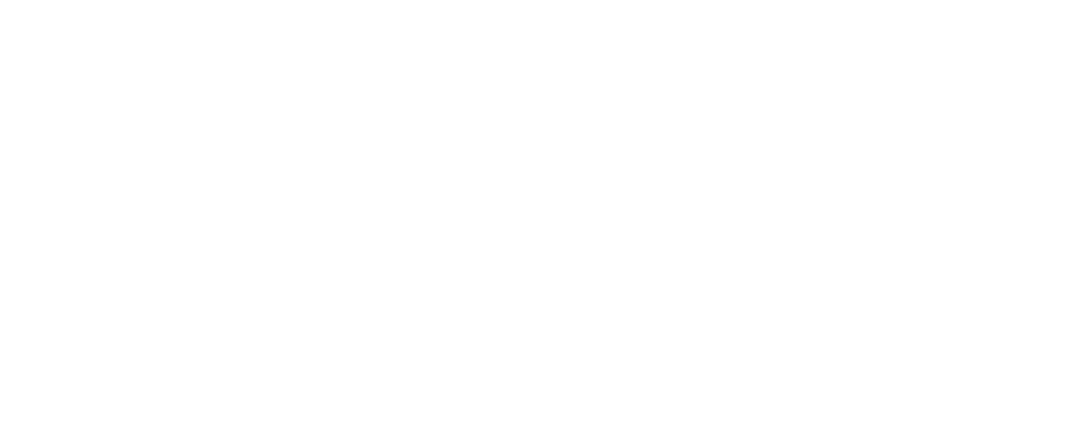 Mac & Jack's Brewing Company