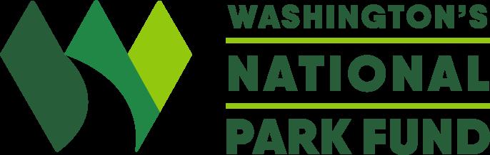 WNPF-Logo-Horz-RGB.png