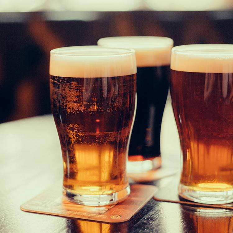 beer_square.jpg