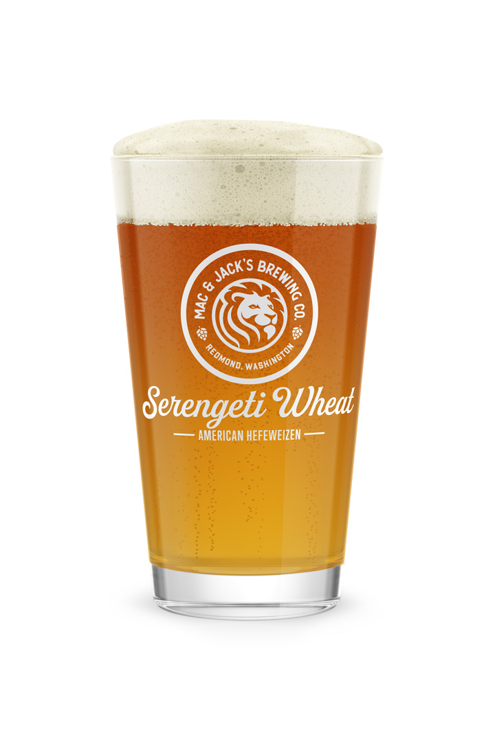 Pint-Glass_SERENGETI_crop.jpg
