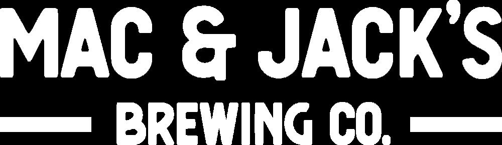 MAJ Logo_Wordmark_White_RGB.png