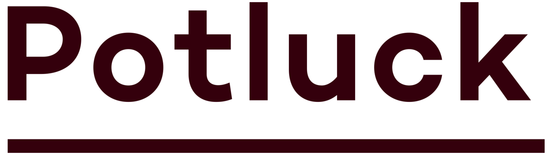 potluck 2018