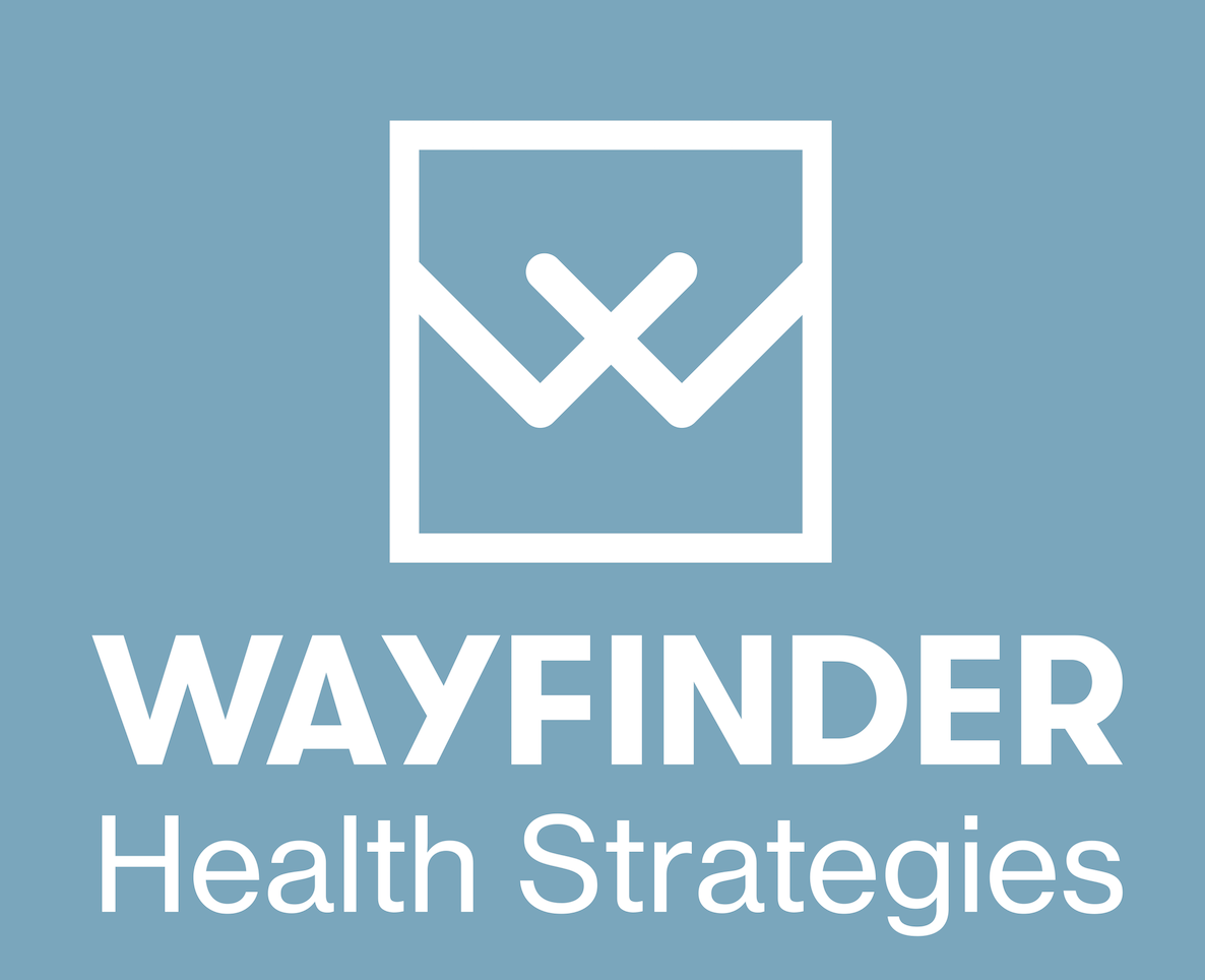 WAYFINDER HEALTH STRATEGIES