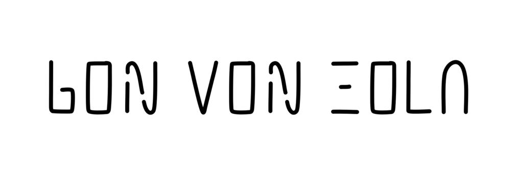 Gon von Zola Logo 1.PNG