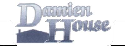 Damien House