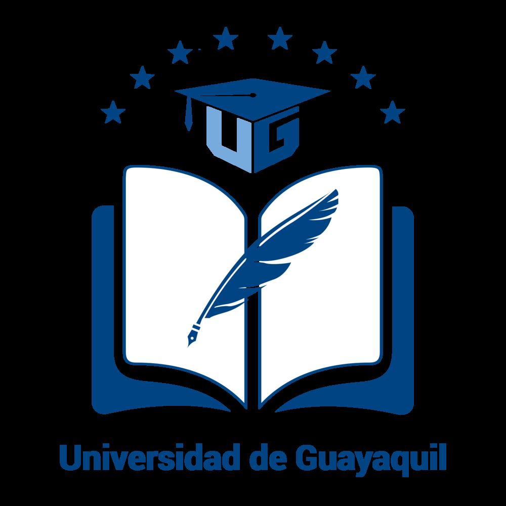 La Universidad de Guayaquil