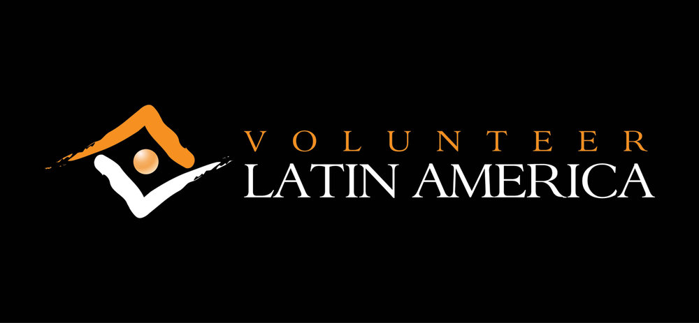 Volunteer Latin America