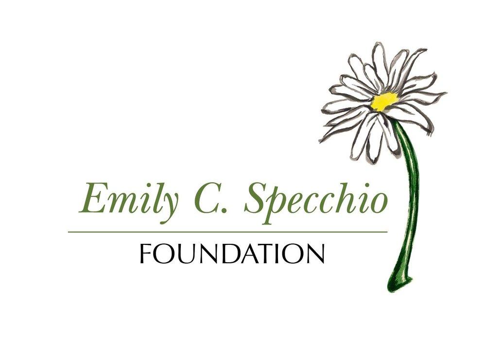Emily C. Specchio Foundation