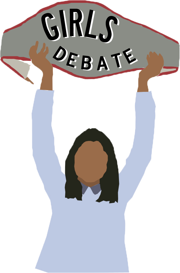 Girls Debate