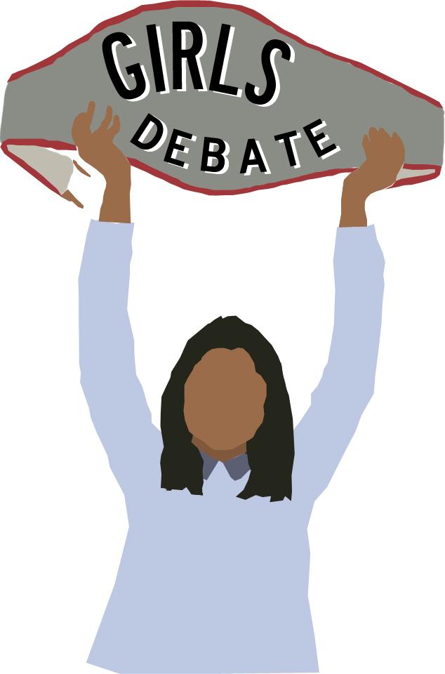 list of good debate topics