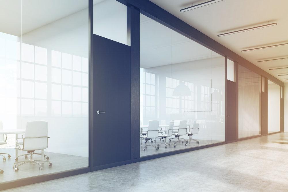 CROE Architects office.jpg