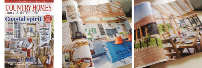 CountryHomeIntMagFeature.jpg