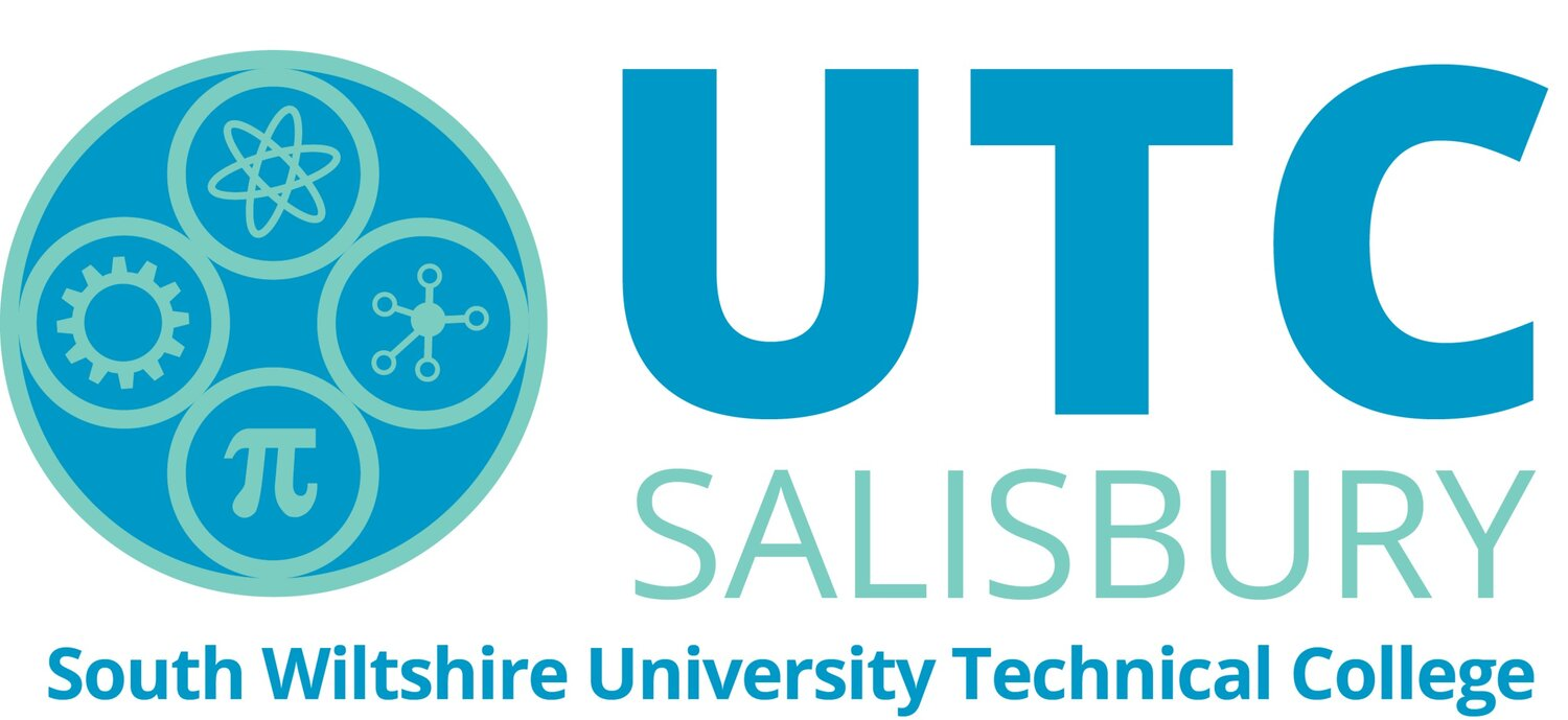 South Wilts UTC