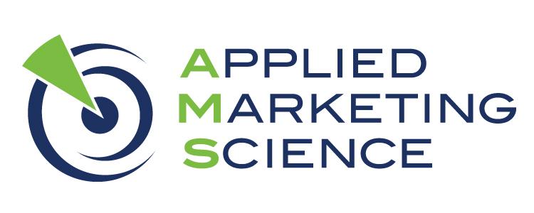 AMS_logo_RGB.jpg