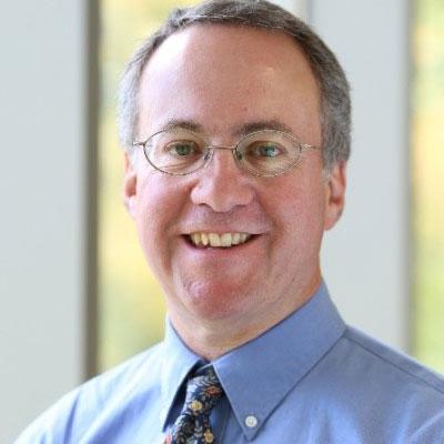 Alan J. Malter, Professor, The University of Illinois at Chicago