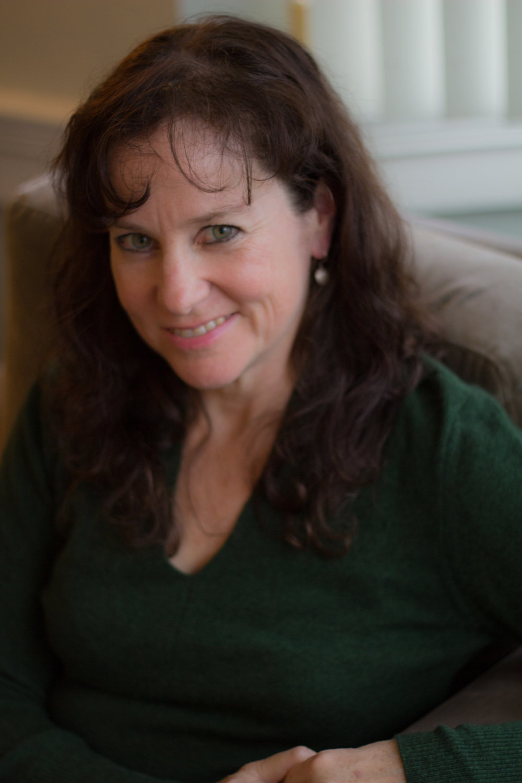 Typology Podcast Beatrice Chestnut