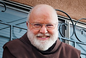 Richard Rohr 1.jpg