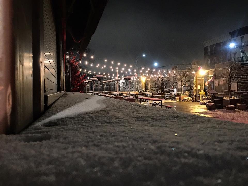 snowroof.jpg