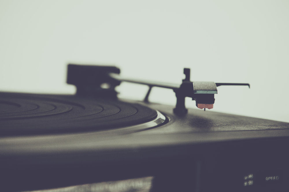 memesto-music.jpg