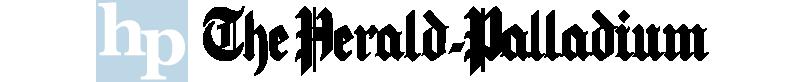 Herald Palladium Logo.png