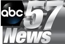 ABC 57 Logo.png