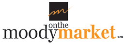 Moody on the Market Logo.png