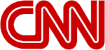 CNN Logo.png