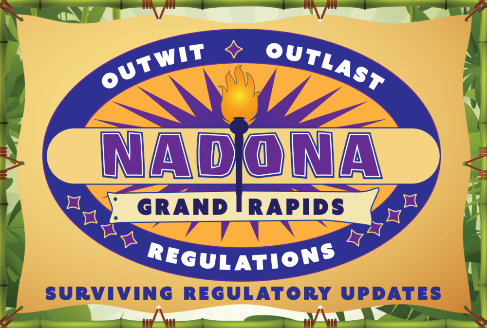 NADONA 2018 National Conference.PNG