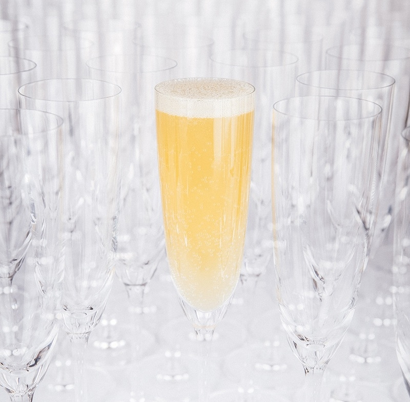 Honey and Pollen Bellini.jpg