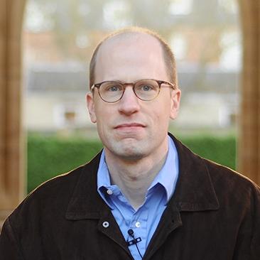 Nick Bostrom keynote speaker