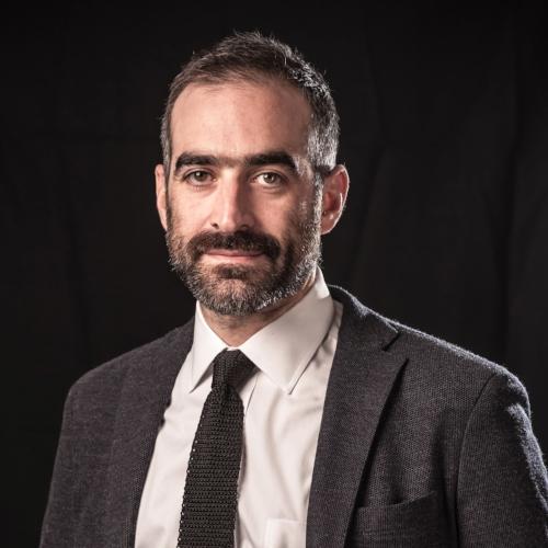 Tony Conigliaro keynote speaker