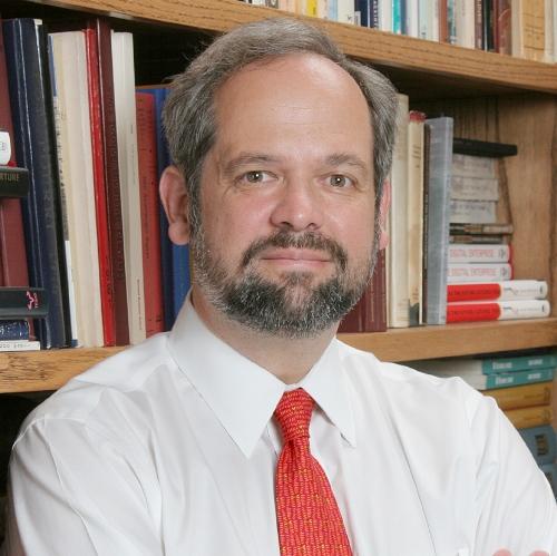 Juan Enriquez keynote speaker
