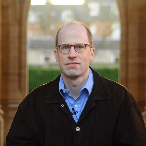 Nick Bostrom - Nick Bostrom is Professor at Oxford University, where he is the founding Director of the Future of Humanity Institute and also directs the Governance of Artificial Intelligence Programme. In 2014 he published Superintelligence: Paths, Dangers, Strategies, which became a New York Times best-seller and changed the global conversation around machine intelligence and its potential impact on society.