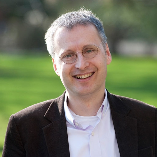 Viktor Mayer-Schönberger - Viktor Mayer-Schönberger is one of the world's leading experts on the information economy. He has published ten books, including the international bestseller Big Data, and 2018's Reinventing Capitalism in the Age of Big Data.