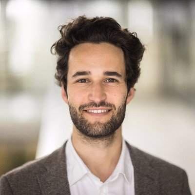 Daniel Susskind - Daniel Susskind is a leading thinker exploring the impact of technology, particularly artificial intelligence, on work and society. He is a Fellow in Economics at Balliol College, Oxford University, where he teaches and researches on the consequences of technology for earnings and employment. He is the co-author of the best-selling book, The Future of the Professions: How Technology Will Transform the Work of Human Experts (2015).