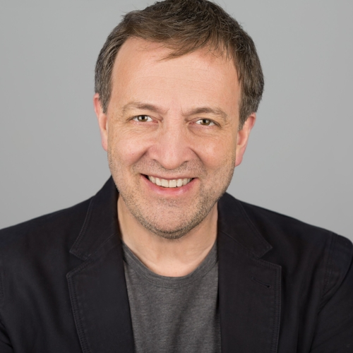 Misha Glenny - Misha Glenny is a internationally respected journalist and expert on global organised crime. He is author of McMafia, which was adapted into an acclaimed TV miniseries in 2018, and DarkMarket: How Hackers Became the New Mafia.