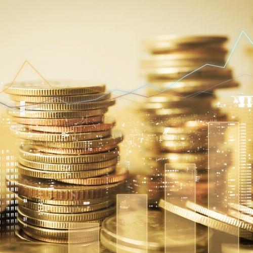 Economics & Finance Speakers