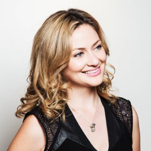 Women In Business Speakers