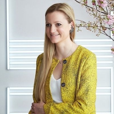 Sophie-Hackford-Keynote-Speakers
