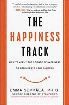 Emma-Seppala-The-Happiness-Track